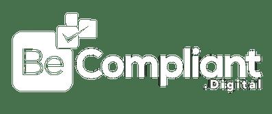 BeCompliant Digital Logo