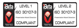 BeCompliant Identity Verification KYC & AML